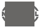 Logo Norfabril header